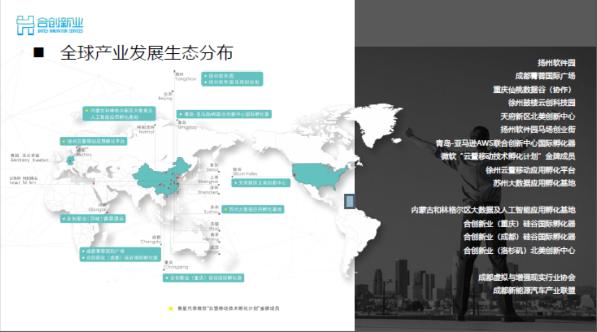新创意开启新生活,2019北京文化创意大赛顺义分赛区启动
