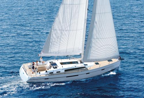 风悦帆船赛系列发布会 ——海上骑士帆船沙龙