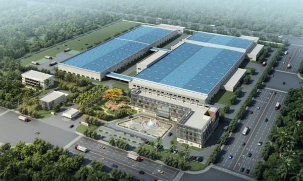 骆驼股份正式登陆马来西亚市场,建设最大的电池制造工厂