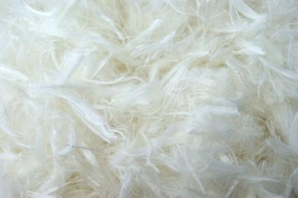 高科技海斯摩尔纤维,诺斯琳少女卫生巾新体验