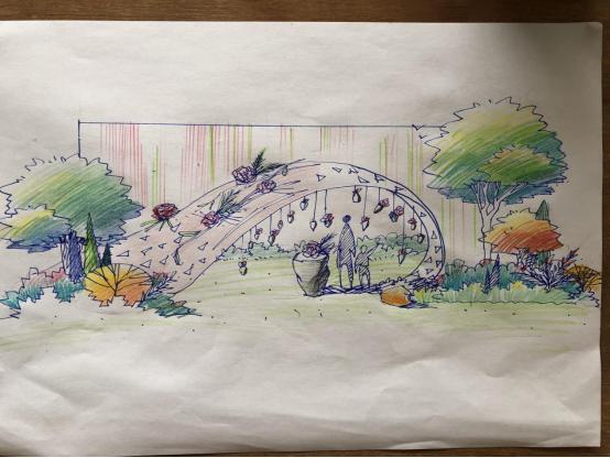 杭州这场2019中国花园节,教你如何打造私家花园