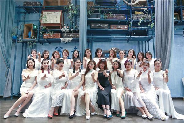 辣妈研究院畅游新加坡,带妈妈遇见更好的自己