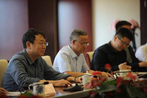 重磅!枭龙科技联合北京日报成立合资公司 融媒体进入AR时代