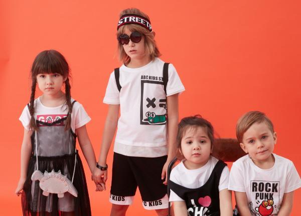 是什么让ABC KIDS童鞋市场份额第一?