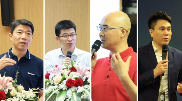 腾广智家:助力1万家居企业转型升级,让1亿家庭生活智美好!