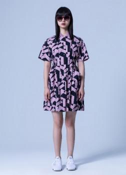 REVERB:时尚易逝,可持续时尚让风格再生