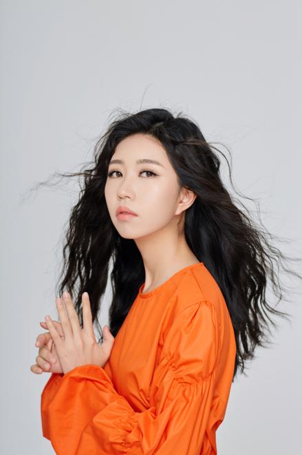 bet36亚洲官网高祖娜新专辑发布会即将来袭