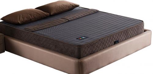 520-爱的表达!大自然床垫送您全家健康好睡眠!