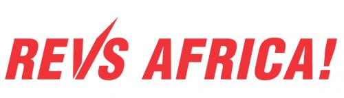 雅马哈发动机成为2019非洲国家杯联合赞助商