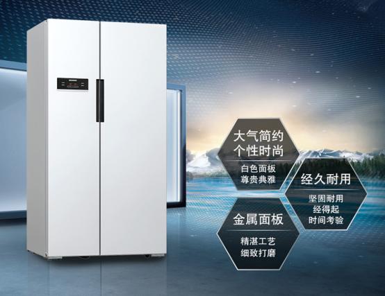 2019冰箱销量排行_2019冰箱质量排行榜康佳实力登榜!