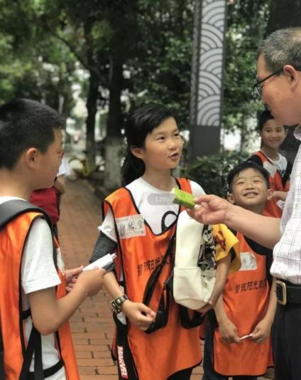 """智诚阳光""""小小智行侠""""素质教育基地 让孩子未来更具竞争力"""