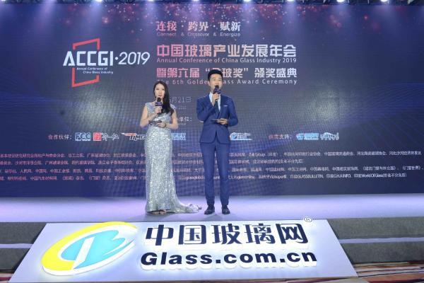 http://www.cnbli.com/xingyebiaozhun/11220.html