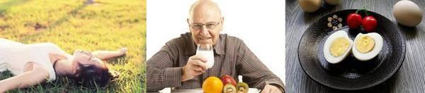 诺德士向你挑战!测一测:你有多了解自己的营养搭配?