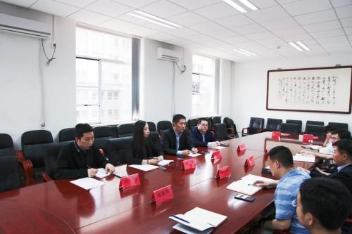 DFRobot携手中国少年儿童发展服务中心启动全国青少年人工智能创新挑战赛