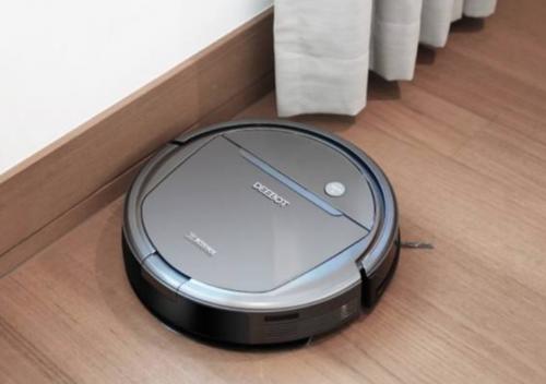 扫地机器人有用吗?了解一下优质扫地机器人十大品牌排行榜