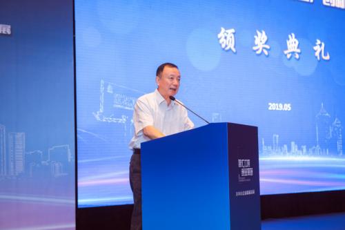 江阴高新区打造特色双创载体 推进大中小企业融通创新发展
