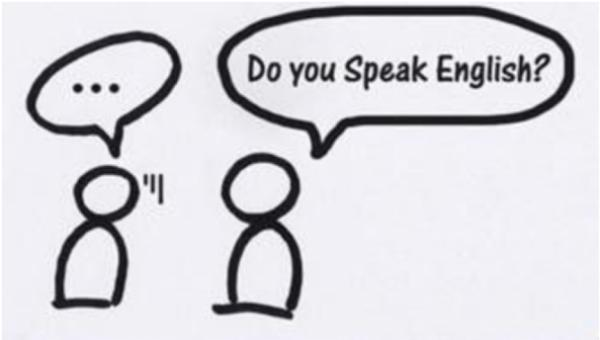 [大圆集团英语培训:学以致用是英语学习最好的方法]