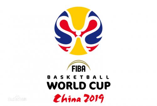 2019篮球世界杯,中国制造