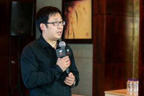 实锤!618京东PLUS会员与腾讯视频将实现权益打通