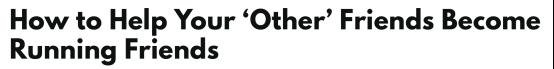 权威媒体RW倾情推荐,韶音骨传导耳机在越野圈继续狂飙