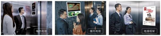 新潮传媒与中国食品报健康食品联盟达成战略合作