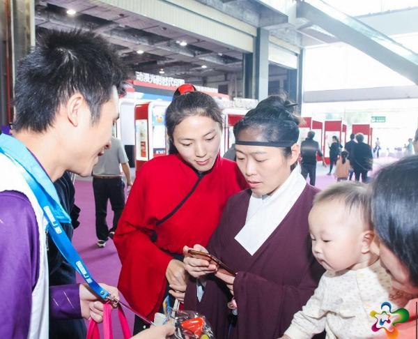 MBKE母婴童展将于8月16日在东莞厚街开幕