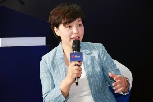 第二届中国网络文学周 凤凰互娱深入探讨网文改