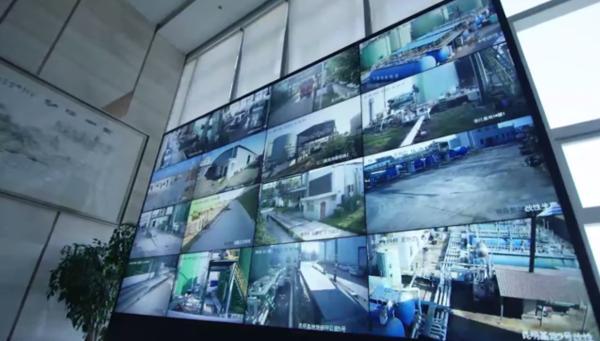 亿联网络帮助跨国企业实现效率飞跃 华特集团的提效降本之路