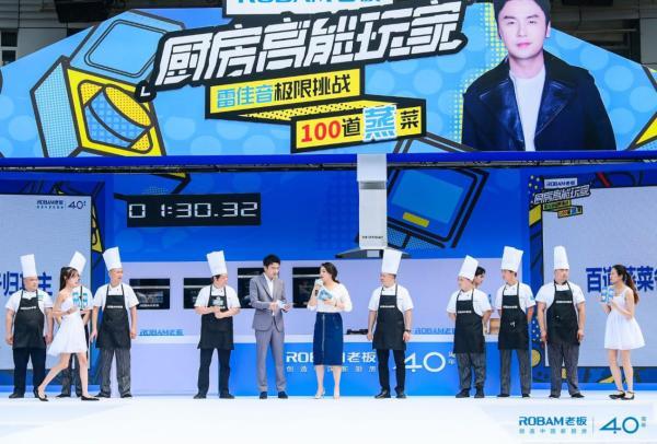 http://www.weixinrensheng.com/meishi/355691.html
