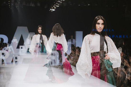 2019彩妆品牌排行_艾媒金榜|2019国牌系列第六批榜单——中国国牌