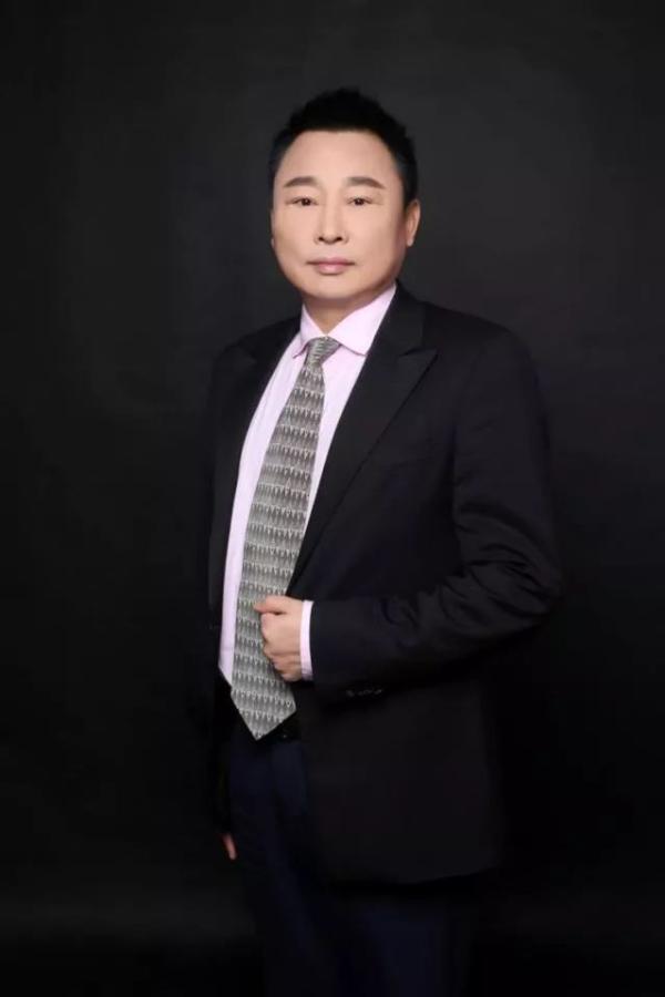 """赛为智能董事长周勇入选国家""""万人计划""""科技创业领军人才"""