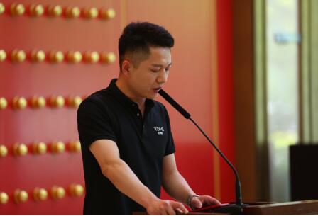 深耕湖南连锁酒店领域,亚米酒店欲借新三板布局全国