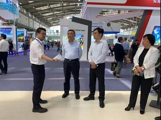 """传化智联携手中国电信 共建""""5G+智慧物流""""核心园区"""