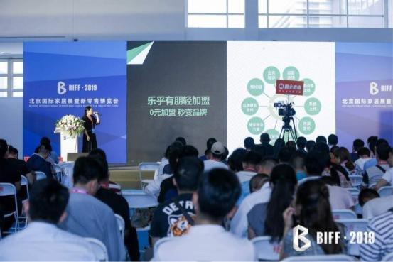 http://www.reviewcode.cn/yunjisuan/53145.html