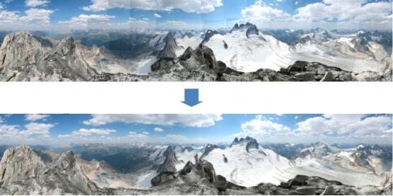 ImageDT图匠数据的图片拼接技术落地应用,高效实现企业赋能