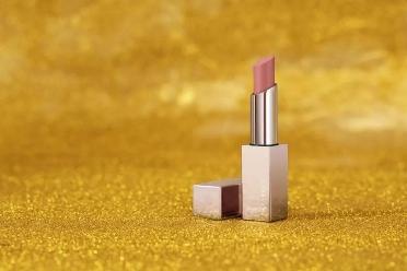 新锐国货美妆品牌PAPARELA亮相中国时尚美妆周
