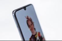 三星Galaxy A70,618最值得购买的大屏智能手机