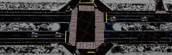 """Waymo终于""""想通""""开放自动驾驶数据集 不过,百度Apollo已经开放了1年"""