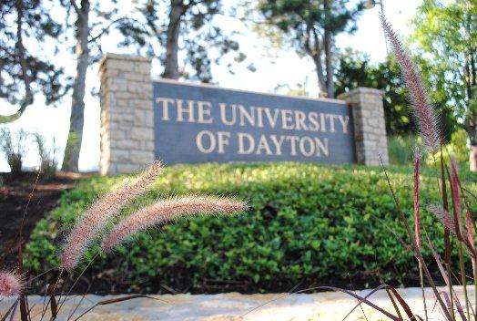 2019年高考放榜,凭高考成绩可直接申请到美国代顿大学留学