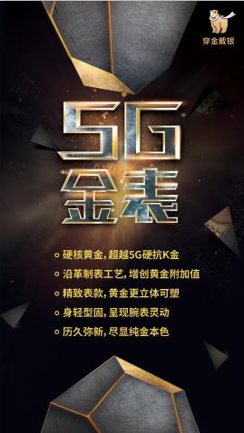http://www.weixinrensheng.com/caijingmi/344779.html