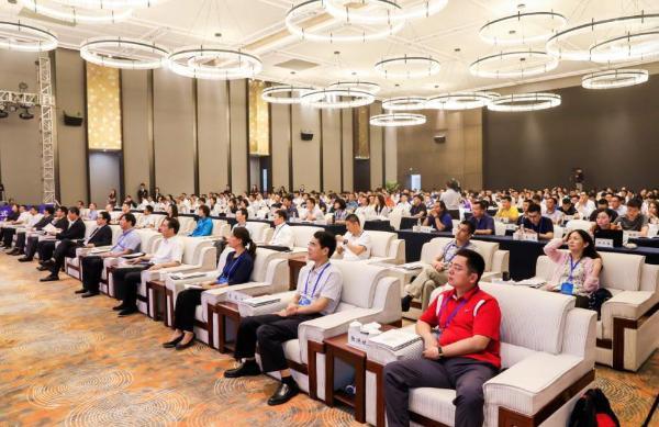 江苏省国家体育产业基地授牌仪式在溧水举行