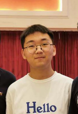 掌门学员胡科伟:浙江高考676分一举斩获中科大录取通知书