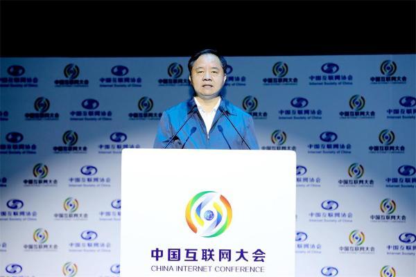 朗宇信息坚持技术创新打造全方位企业通讯平台
