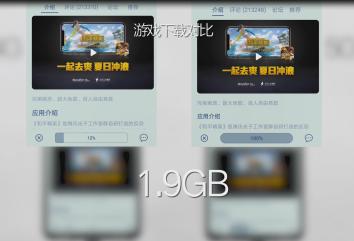 HUAWEI Mate 20 X (5G)发布 华为终端云服务引领5G时代先锋智慧新生活