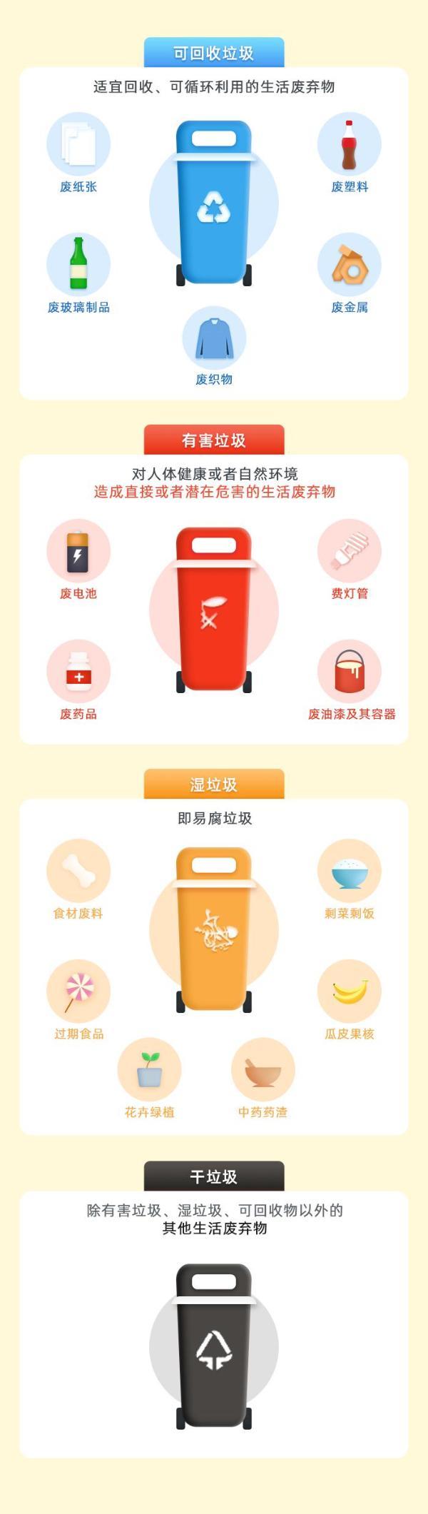"""""""绿色,环保,创新""""---中国国际橡胶技术开启绿色橡胶新时代"""