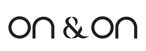 on&on隆重推出美妆产品线,独家赞助CCG EXPO次元盛会