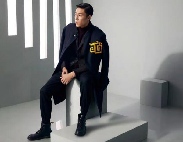 老字号隆庆祥:非遗品牌的时尚之梦