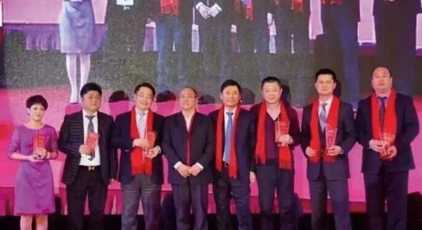 星杰国际董事长杨渊:19年,只做一件事