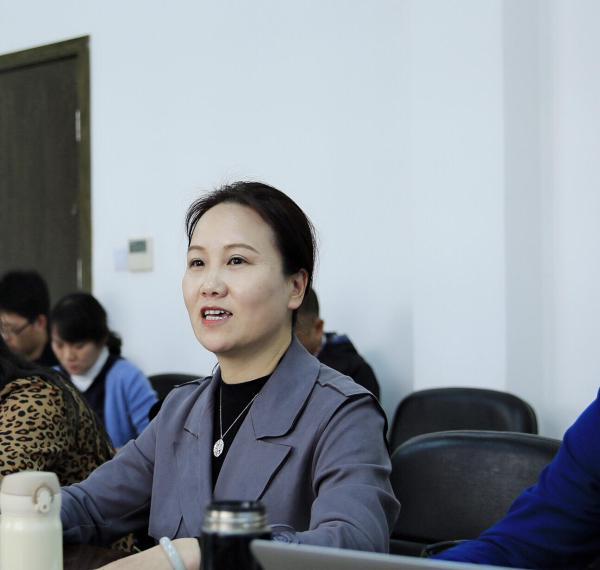 温州龙湾区大力推进教育现代化 用钉钉构建数字化教育平台