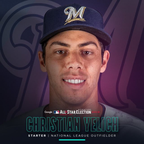 2019年MLB全明星开赛在即 球星强强碰撞掀起棒球狂欢潮